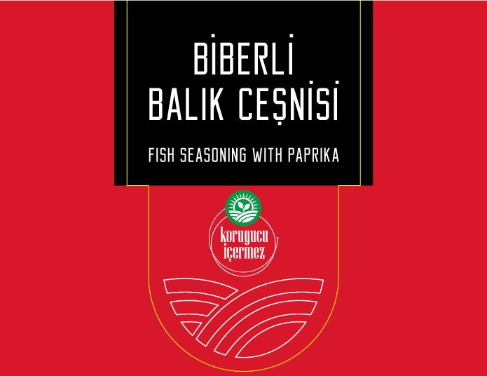 biberli-balik-cesnisi-spice-effendy