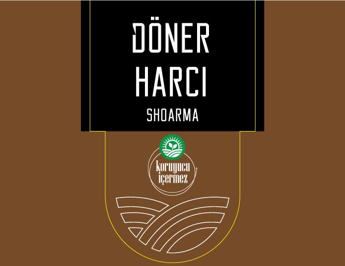 doner-harci-spice-effendy