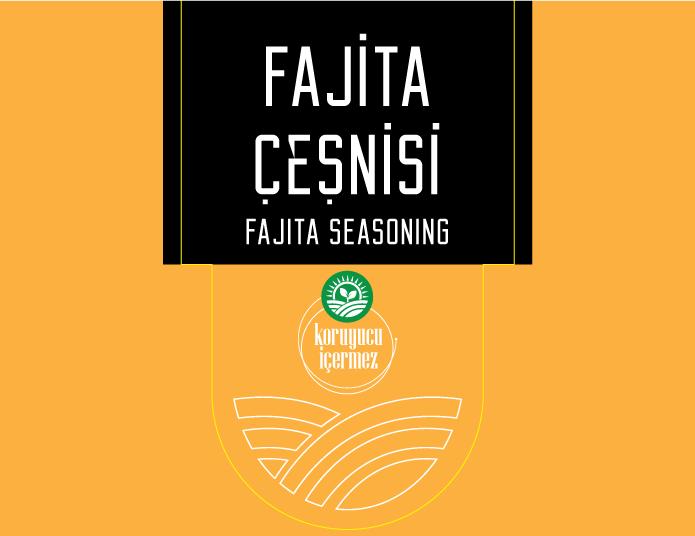 fajita-cesni-spice-effendy