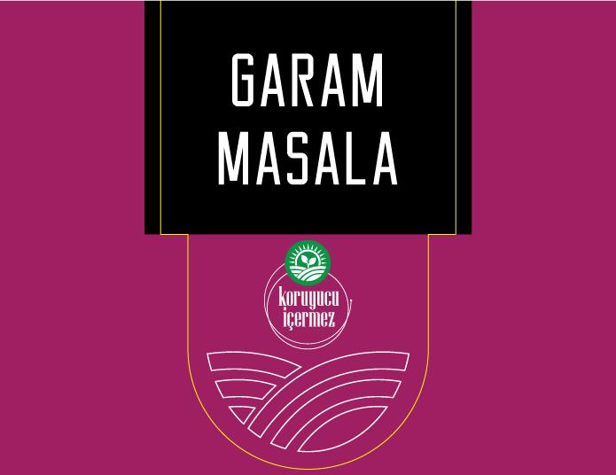garam-masala-spice-effendy
