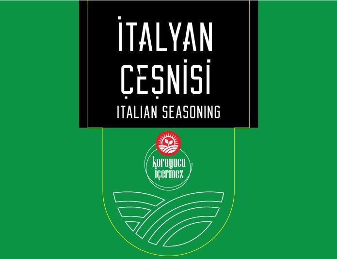 italyan-cesni-spice-effendy