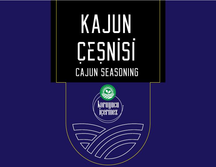 kajun-cesni-spice-effendy