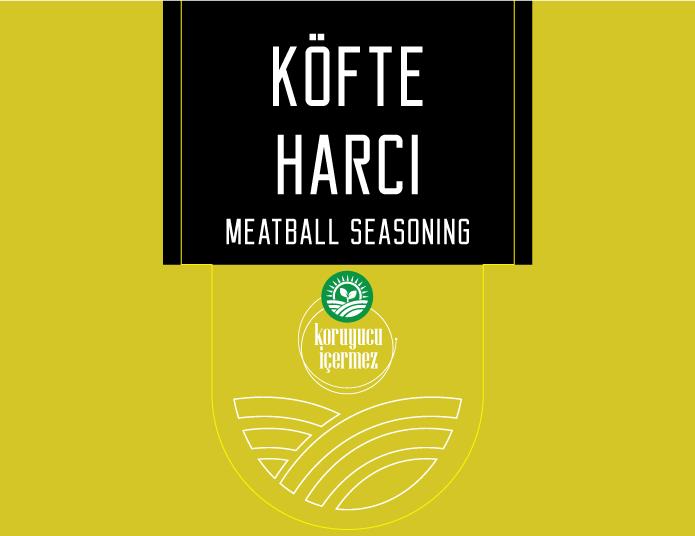 kofte-harci-spice-effendy