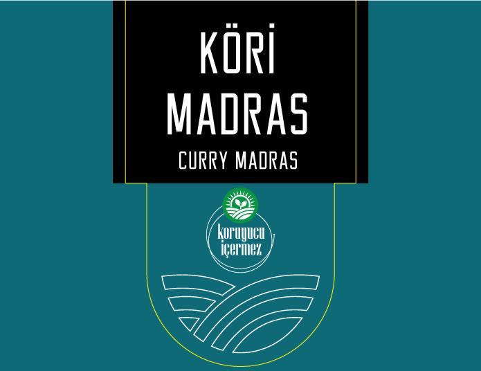 kori-madras-spice-effendy