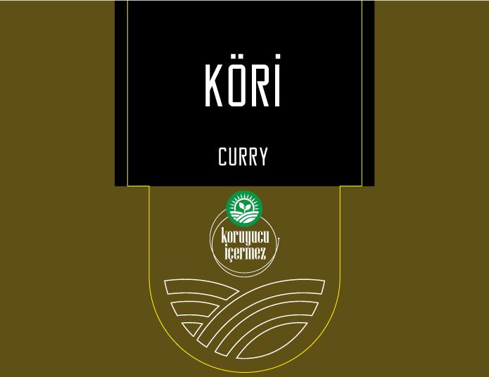 kori-spice-effendy