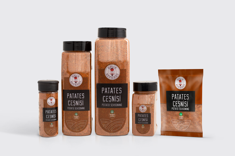 patates-cesni-spice-effendy