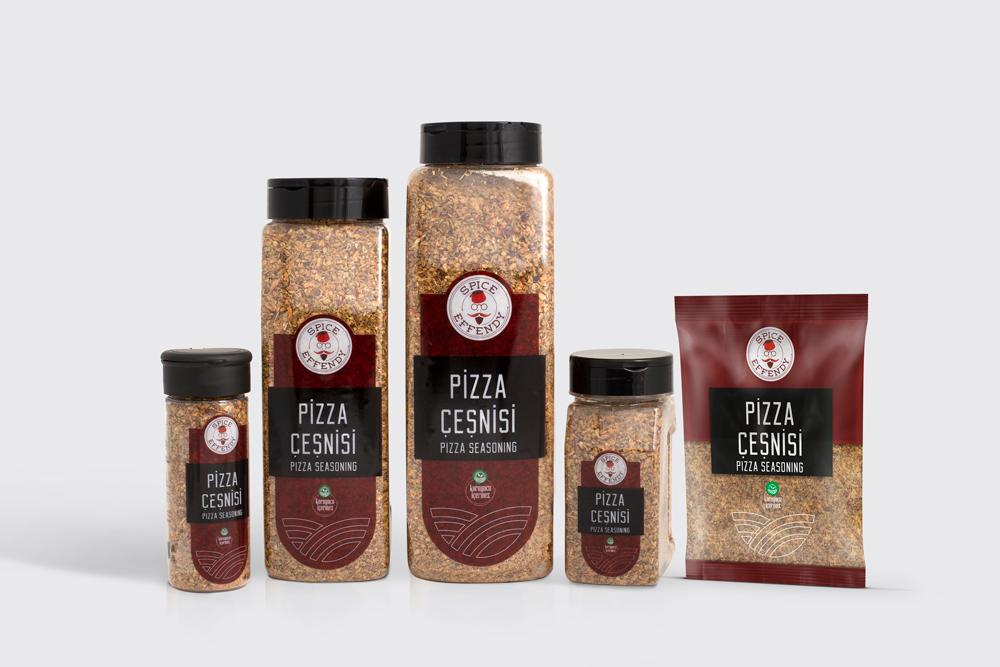 pizza-cesni-spice-effendy