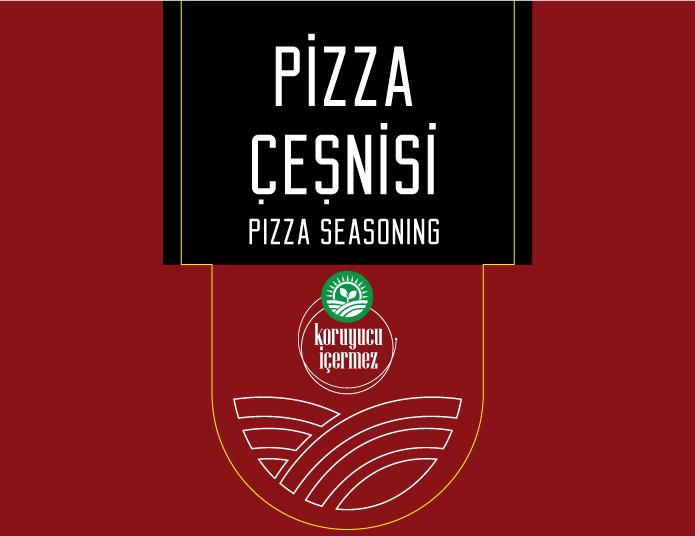 pizza-cesnisi-spice-effendy