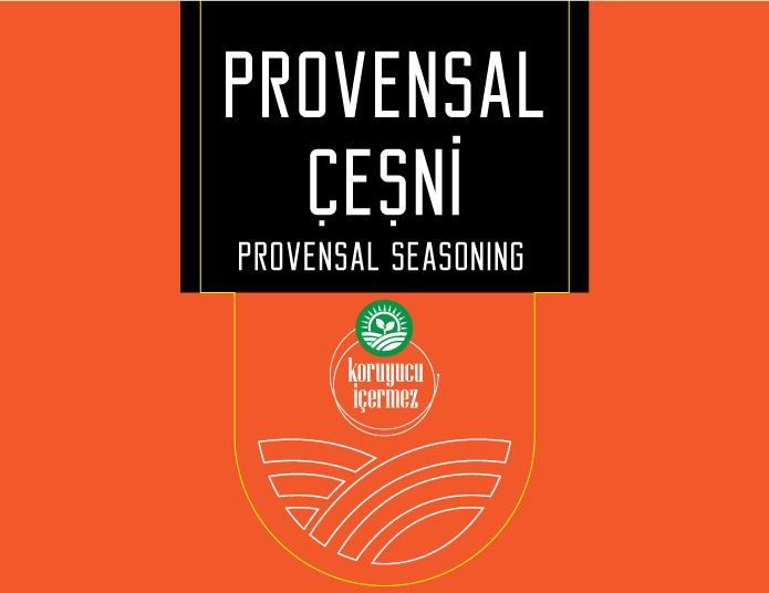 provensal-cesni-spice-effendy