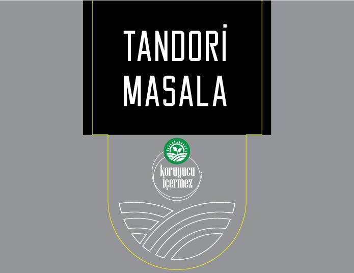tandori-masala-spice-effendy