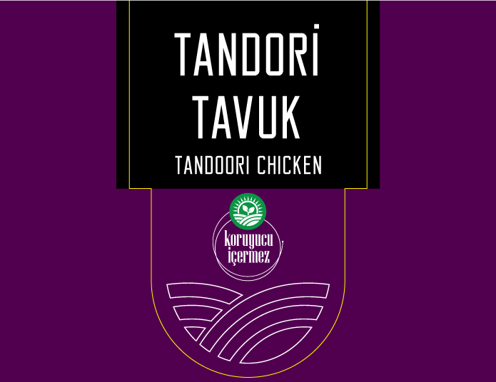 tandori-tavuk-spice-effendy