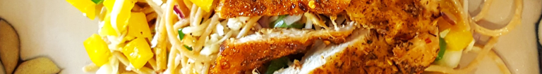 firinda-tavuk-makarna-spice-effendy