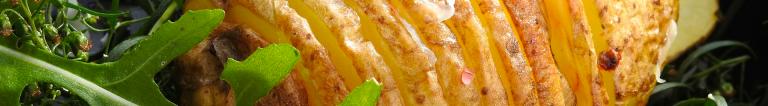 akordiyon-patates-spice-effendy