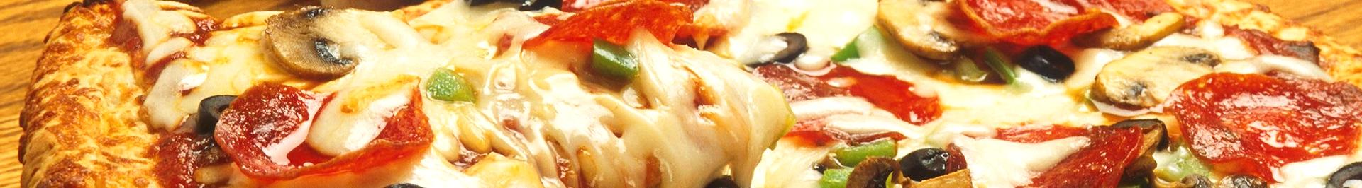 pizza-cesni-banner-spice-effendy